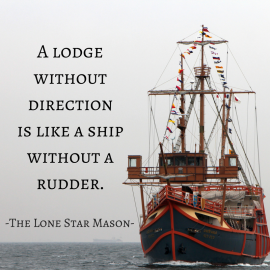A lodge without direction is like a ship without a runner.png