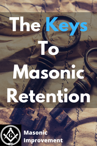 _Masonic Retention
