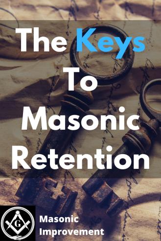 _Masonic Retention